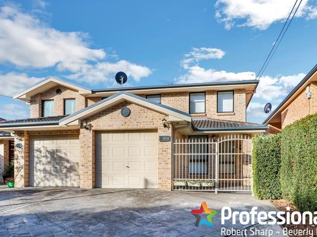 40a Bykool Avenue, Kingsgrove, NSW 2208