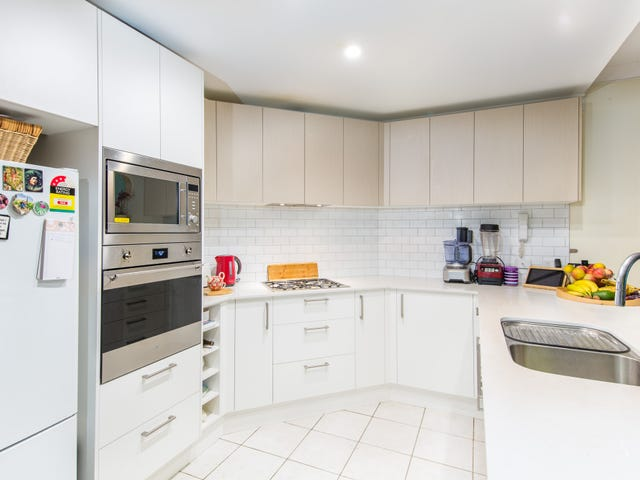7/19-21 Lismore Avenue, Dee Why, NSW 2099