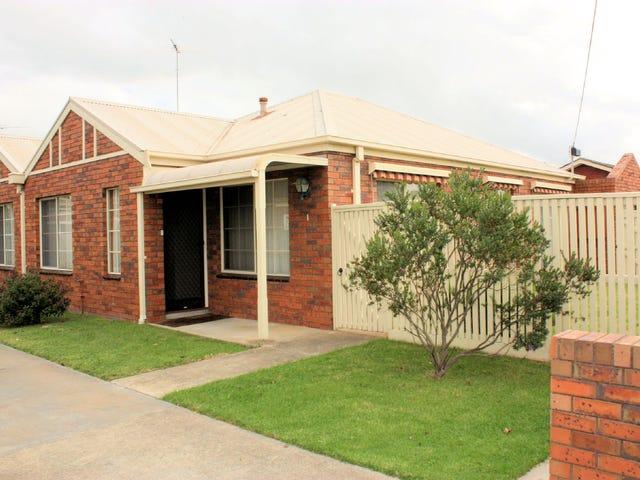 1/250 Myers Street, Geelong, Vic 3220