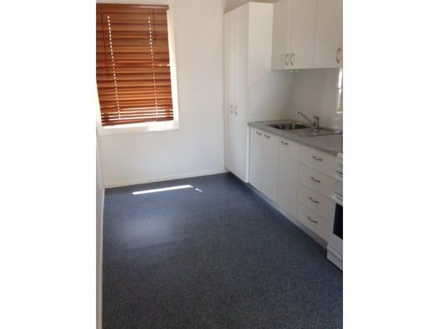 147A Magellan Street, Lismore, NSW 2480