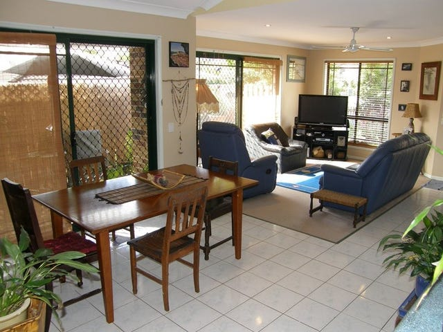 1/11 Janal Place, Currumbin Waters, Qld 4223