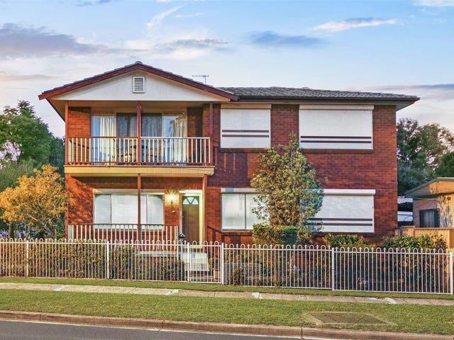 51 Burdett Crescent, Blacktown, NSW 2148
