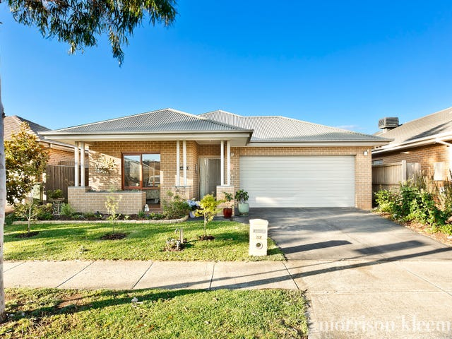 32 Eliot Avenue, Doreen, Vic 3754