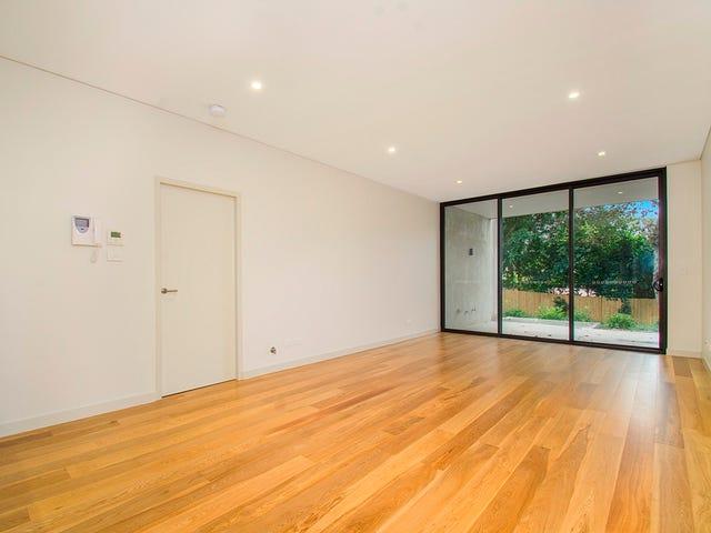 1/3-9 Finlayson Street, Lane Cove, NSW 2066