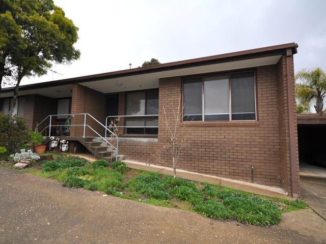 3/518 Hill Street, West Albury, NSW 2640