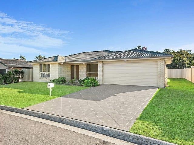 27 Redgum Circuit, Port Macquarie, NSW 2444