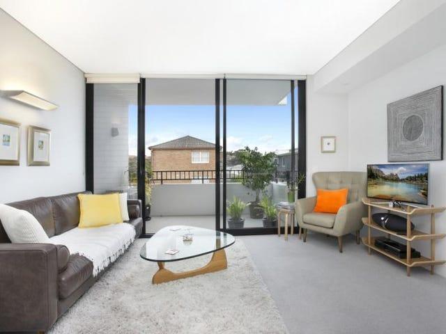 113/207 Barker Street, Randwick, NSW 2031
