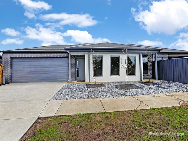 6 Johnson Street, Belmont, Vic 3216