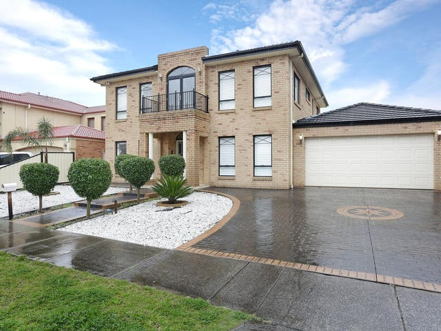9 Cairnlea Drive, Cairnlea, Vic 3023