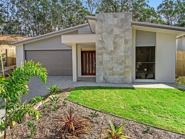 3 Greenview Place, Reedy Creek, Qld 4227