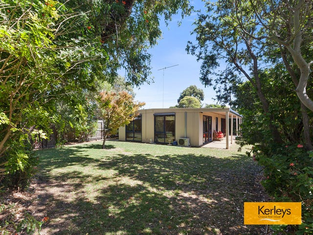 124 Fellows Road, Point Lonsdale, Vic 3225