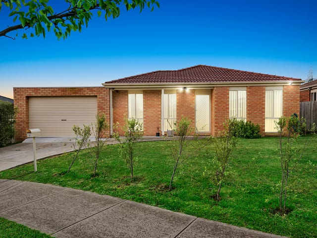 9 Kismet Close, Cranbourne West, Vic 3977