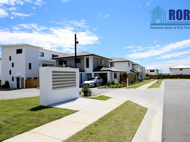 36 KATHLEEN STREET 1 week free rent, Richlands, Qld 4077
