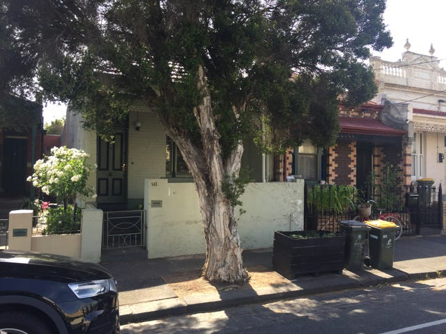 141 Amess Street, Carlton North, Vic 3054