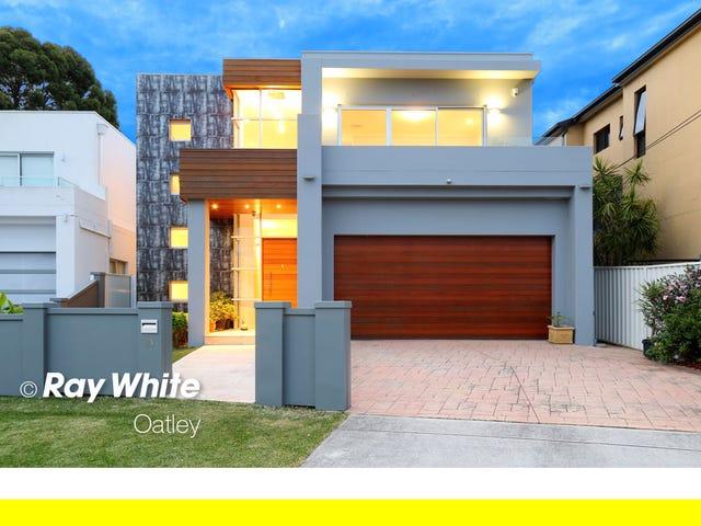 81 Hurstville Road, Hurstville Grove, NSW 2220
