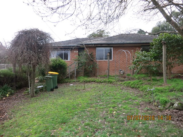 25 Alfred Road, Lilydale, Vic 3140