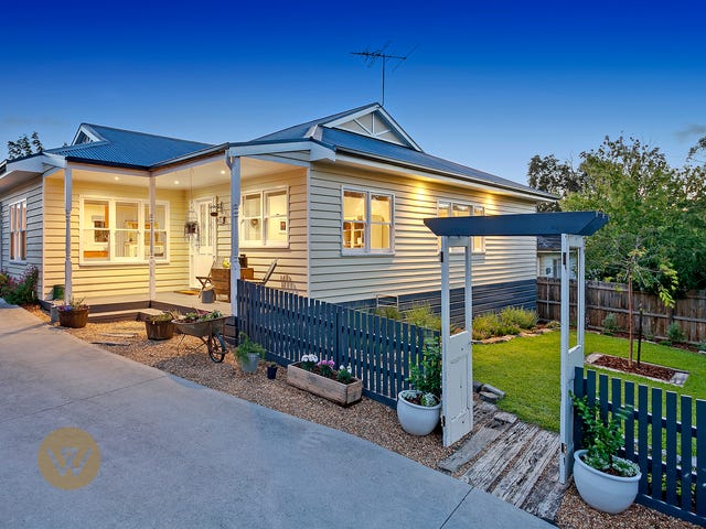 22 Wendover Avenue, Bayswater North, Vic 3153