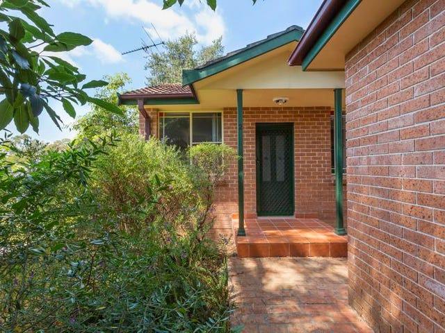 2/23 Torwood Ave, Warrimoo, NSW 2774
