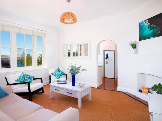 6/5 Moore Street, Coogee, NSW 2034