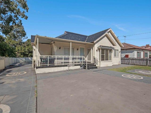 126 Mona Street, South Granville, NSW 2142