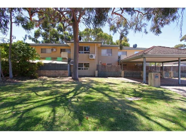 2/37 CATO PLACE, Lockridge, WA 6054