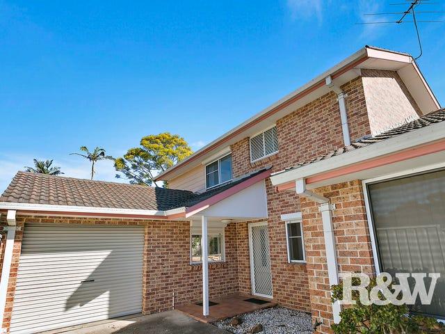4/115 Belmore Road Nth, Riverwood, NSW 2210