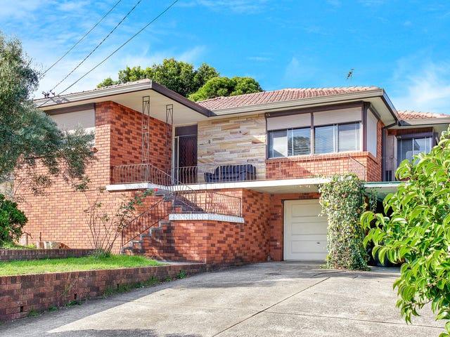8 Palmerston Road, Fairfield West, NSW 2165