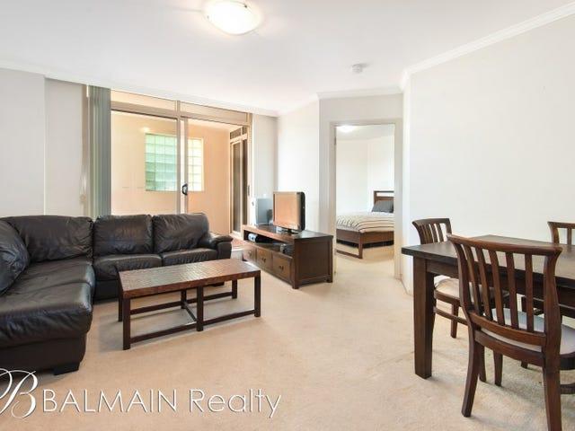 Level 2/26 Warayama Place, Rozelle, NSW 2039