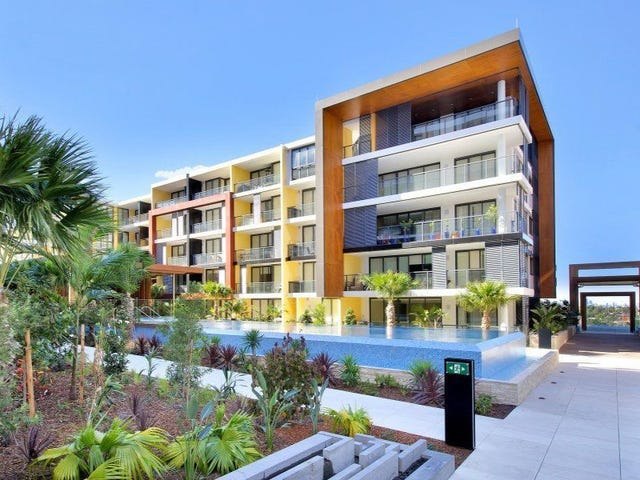 C814/5 Pope Street, Ryde, NSW 2112