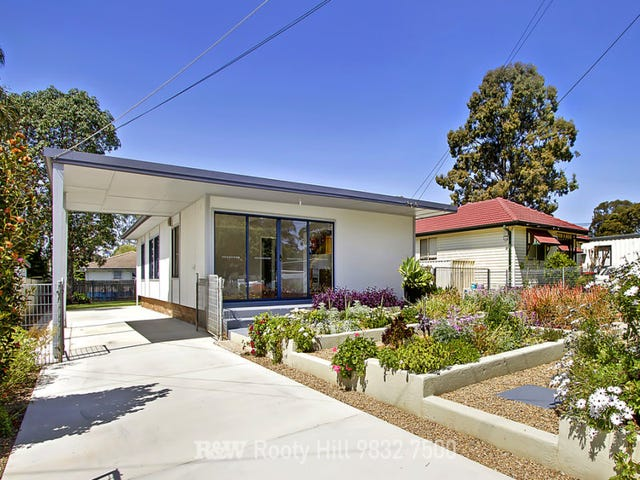 21 Wangaroa Crescent, Lethbridge Park, NSW 2770