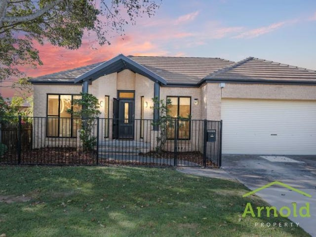4 Hope Street, Adamstown, NSW 2289