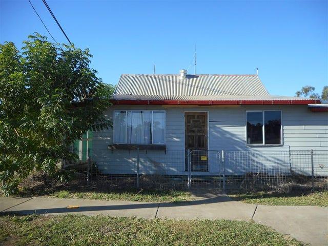 28 Normanby Street, Dingo, Qld 4702