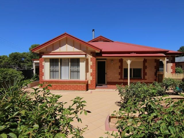 1/16 Garrett Court, Tanunda, SA 5352