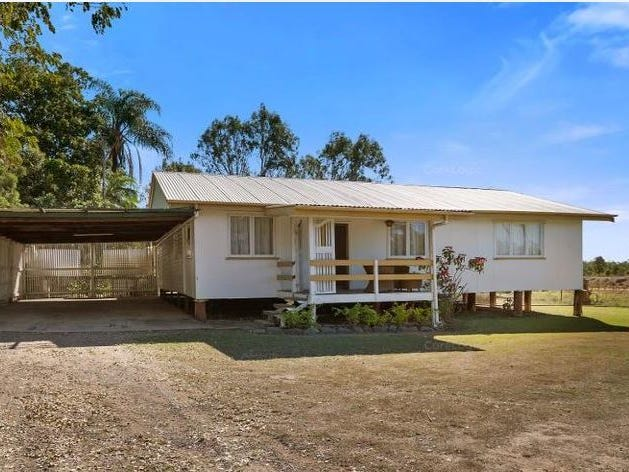24 Poores Rd, Mutdapilly, Qld 4307