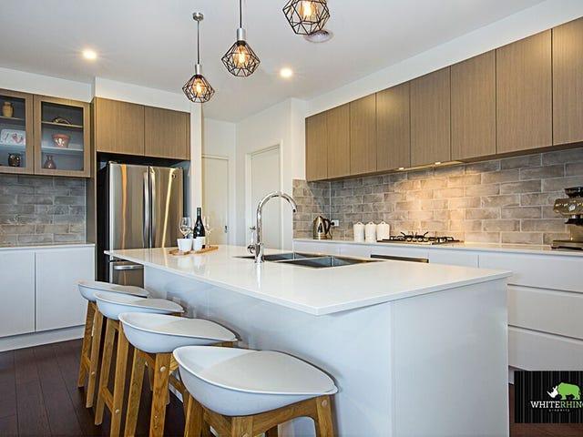 3 Larkin Street, Googong, NSW 2620