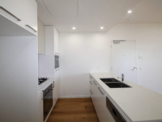512/8 Wharf Road, Gladesville, NSW 2111