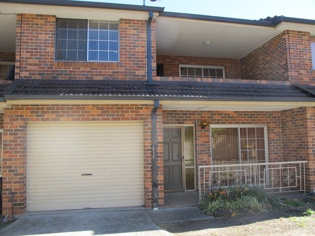 10/25-27 Bass Road, Earlwood, NSW 2206
