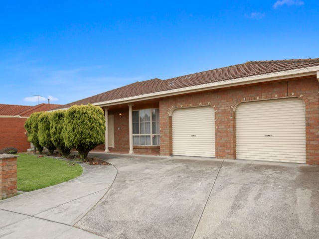 1 Alawa Court, Keilor Downs, Vic 3038