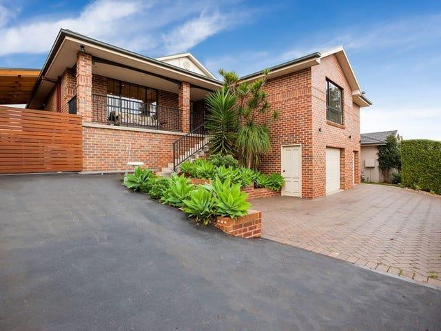 312 Mount Annan Drive, Mount Annan, NSW 2567