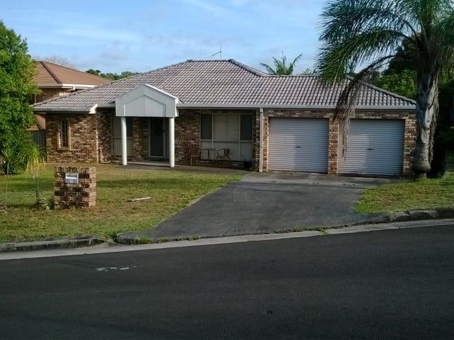 7 Jabiru Place, East Ballina, NSW 2478