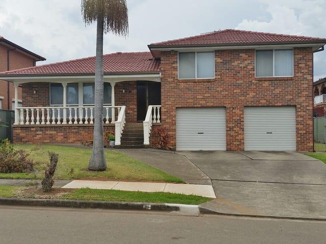 31 Austen Close, Wetherill Park, NSW 2164