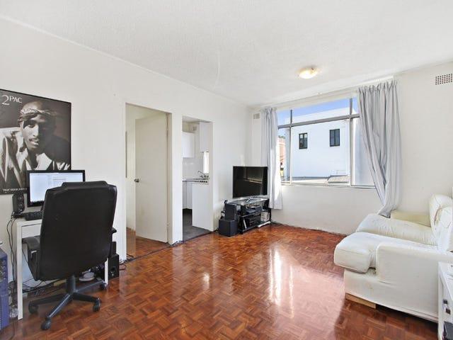 14/1 Charlton Way, Glebe, NSW 2037