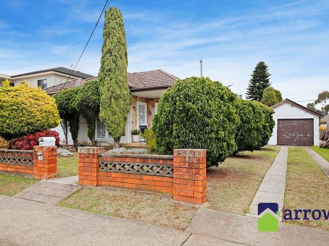 47 Cooper Avenue, Moorebank, NSW 2170