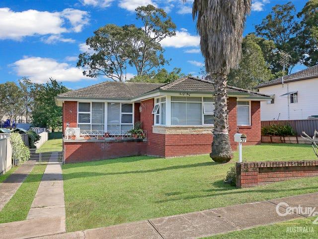57 Sydney Street, Riverstone, NSW 2765