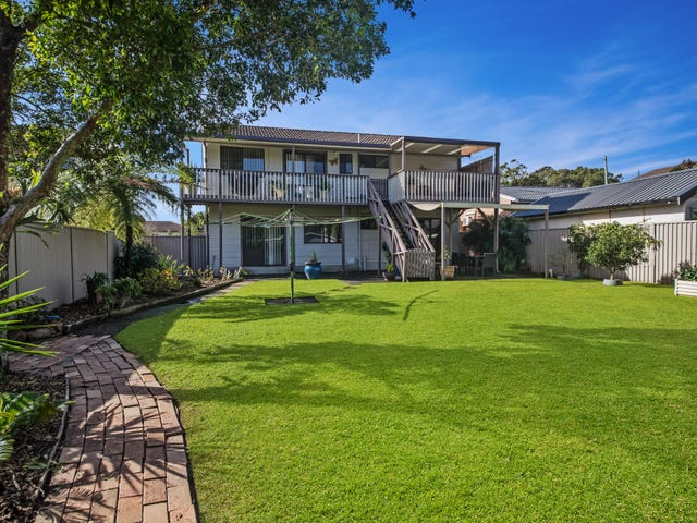 10 Palmer St, Rocky Point, NSW 2259