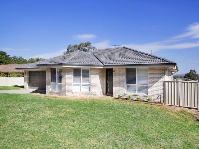 43 Panorama Road, Tamworth, NSW 2340