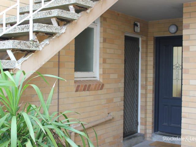 5/13 Cliff Road, Frankston, Vic 3199