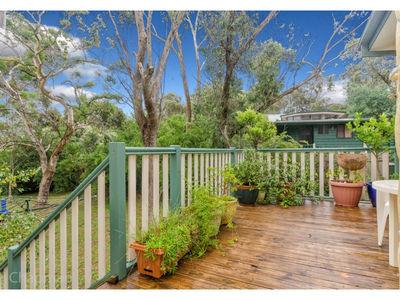 28 Second Avenue, Katoomba, NSW 2780