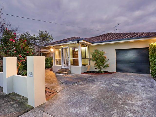 6 Thear Street, East Geelong, Vic 3219