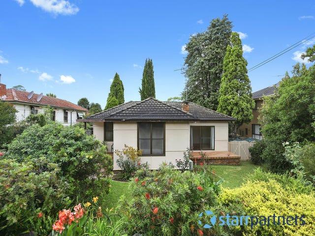 30 Vignes Street, Ermington, NSW 2115